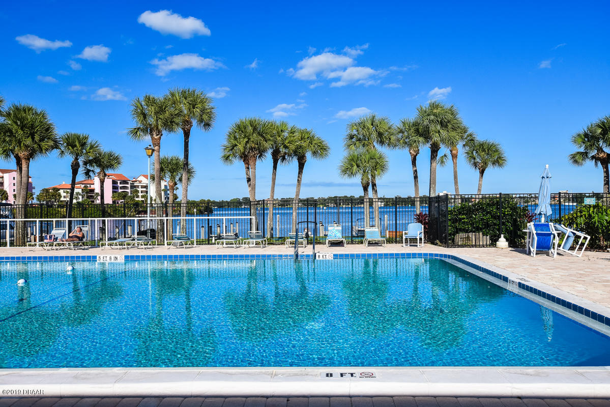 721 Beach Daytona Beach - 31