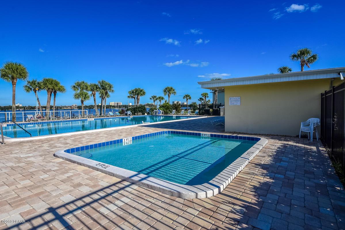 721 Beach Daytona Beach - 33