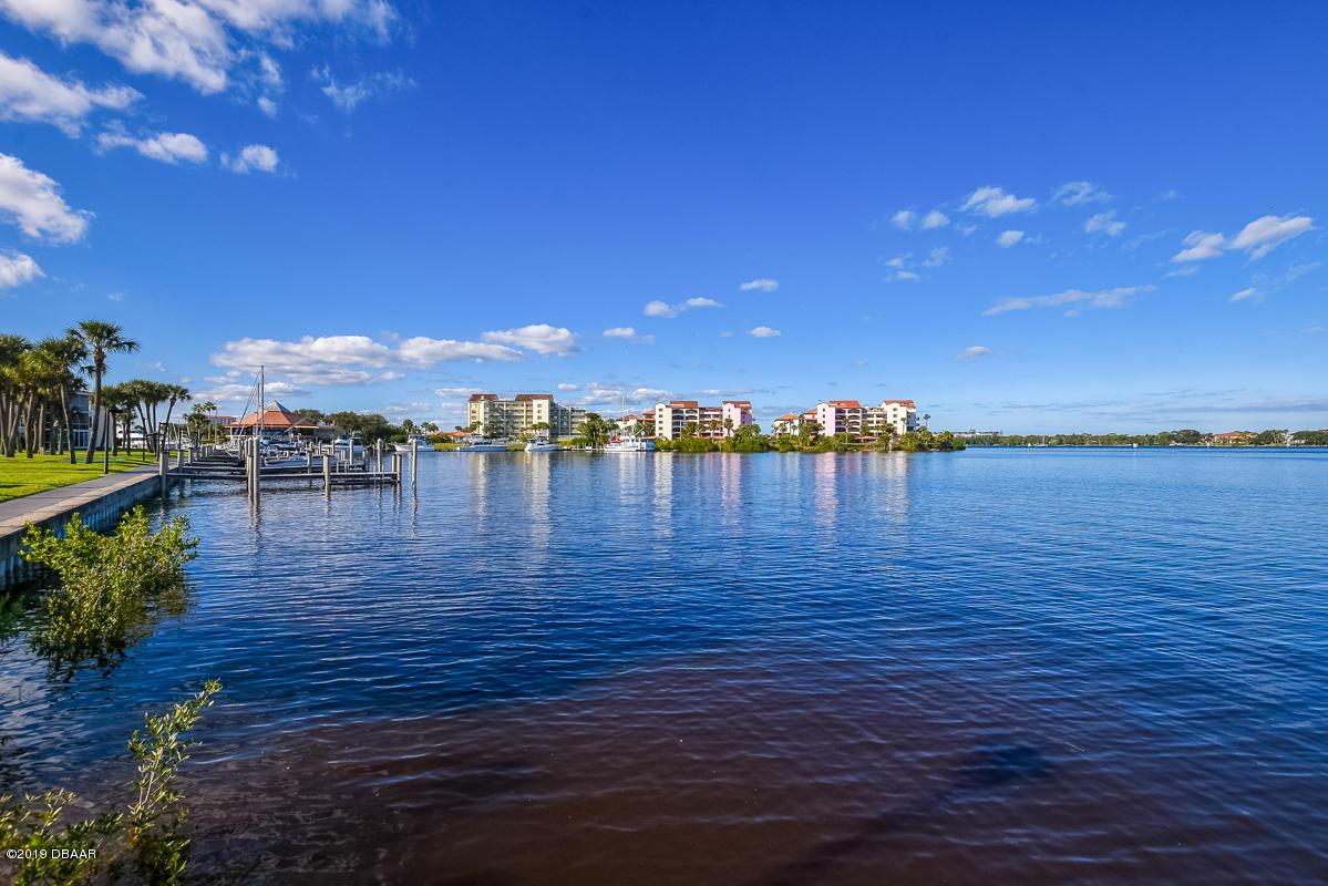 721 Beach Daytona Beach - 37