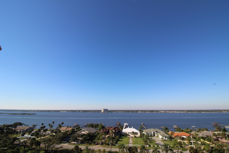 1 Oceans West Daytona Beach - 28