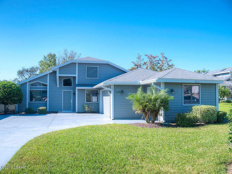 Photo of 1089 Red Maple Way, New Smyrna Beach, FL 32168