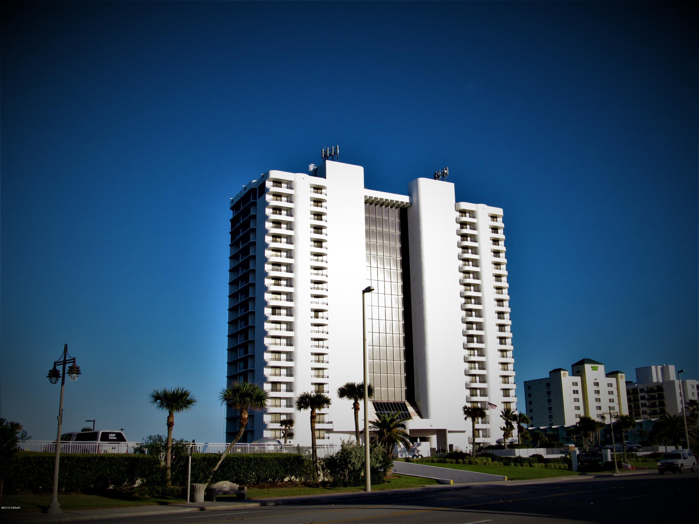 Photo of 2555 S Atlantic Avenue #1705, Daytona Beach Shores, FL 32118