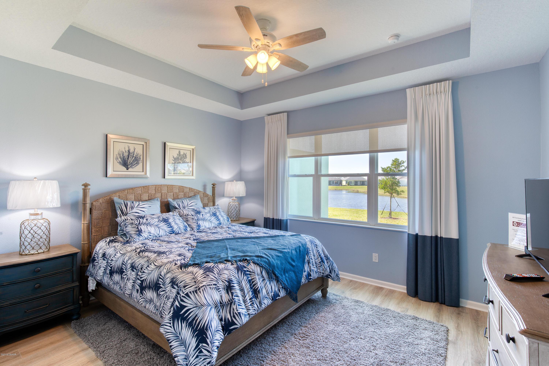 633 LandShark Daytona Beach - 22