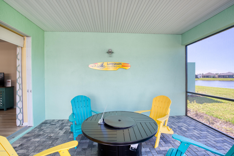 633 LandShark Daytona Beach - 19