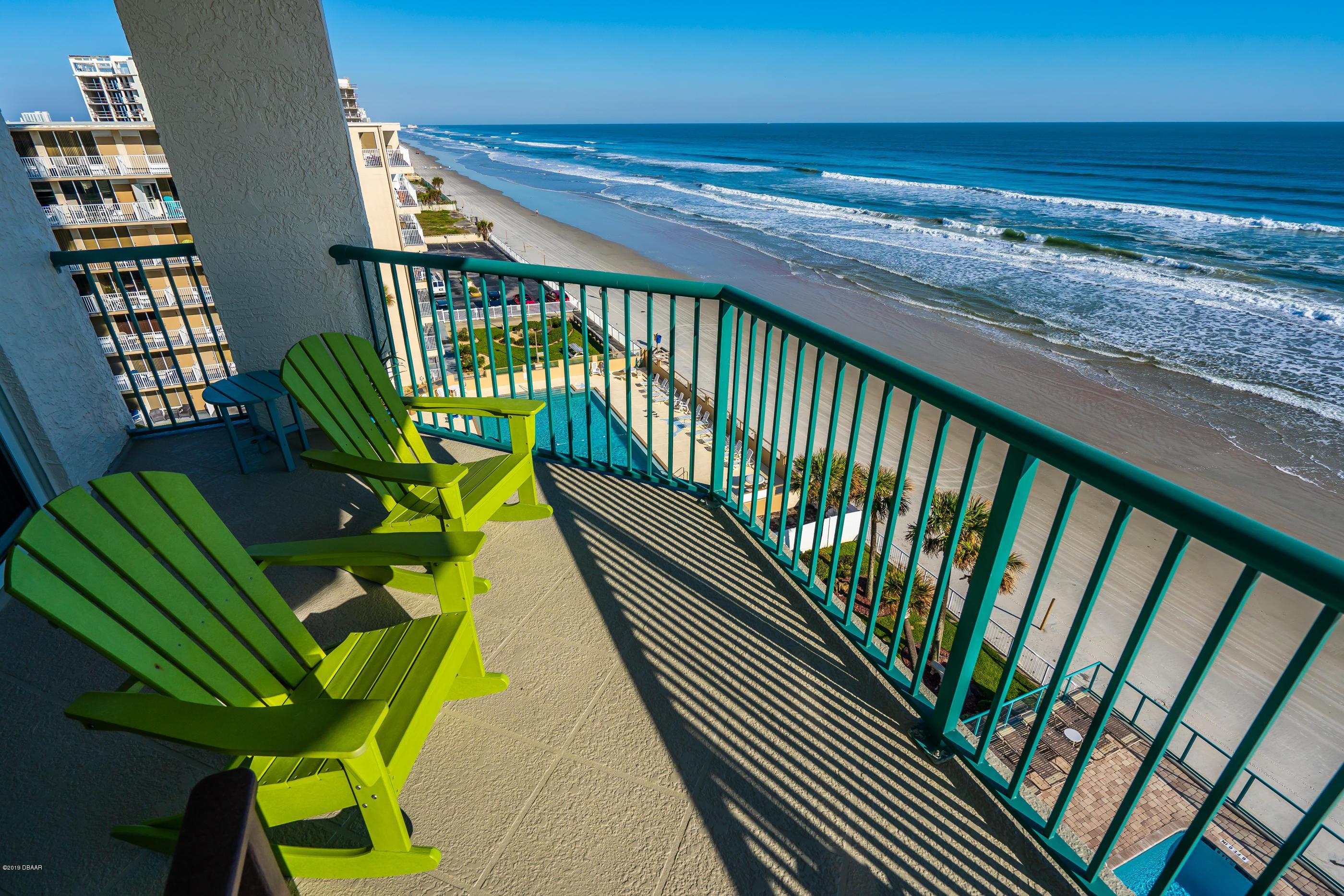 2055 Atlantic Daytona Beach - 10