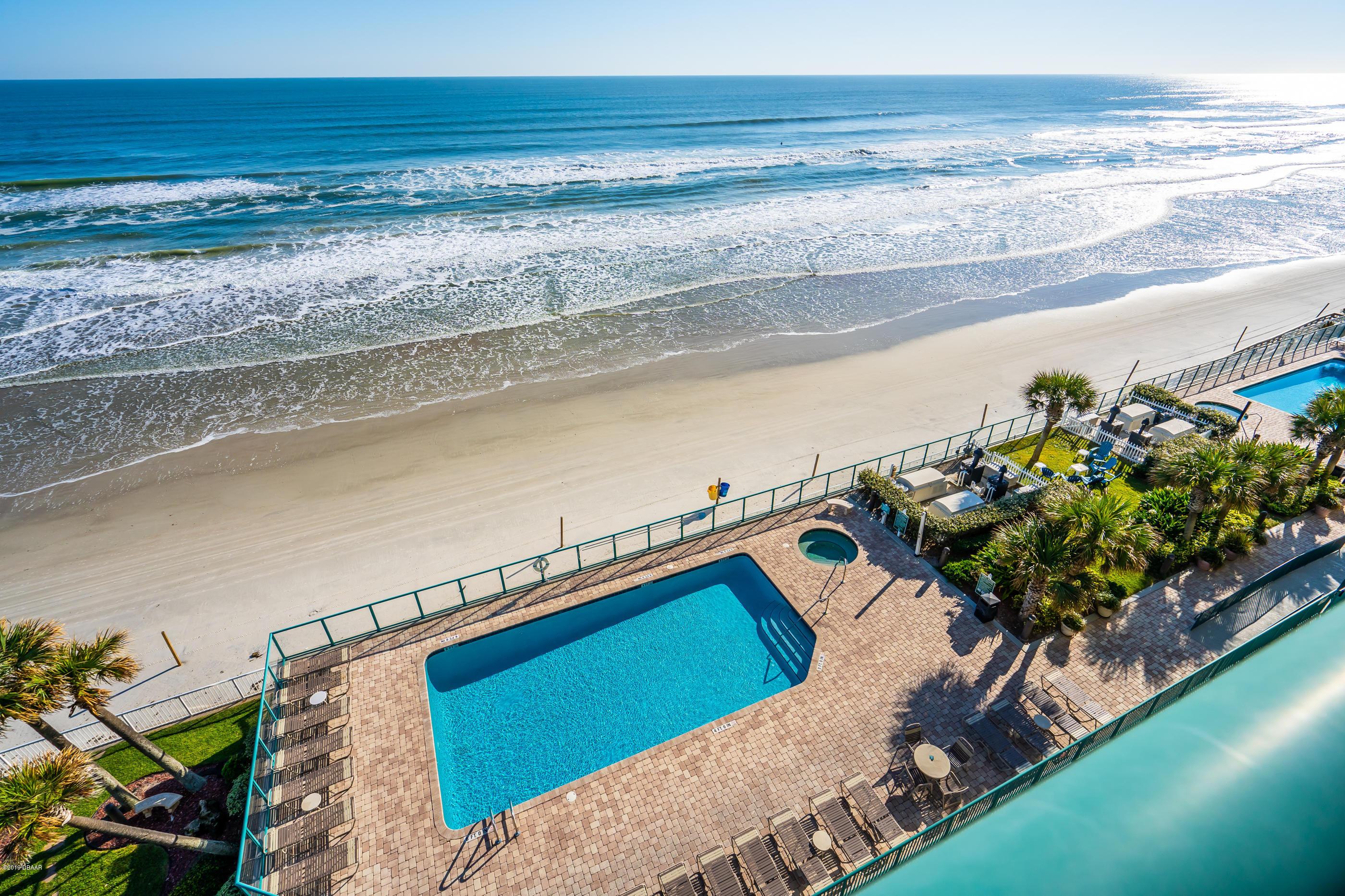 2055 Atlantic Daytona Beach - 28
