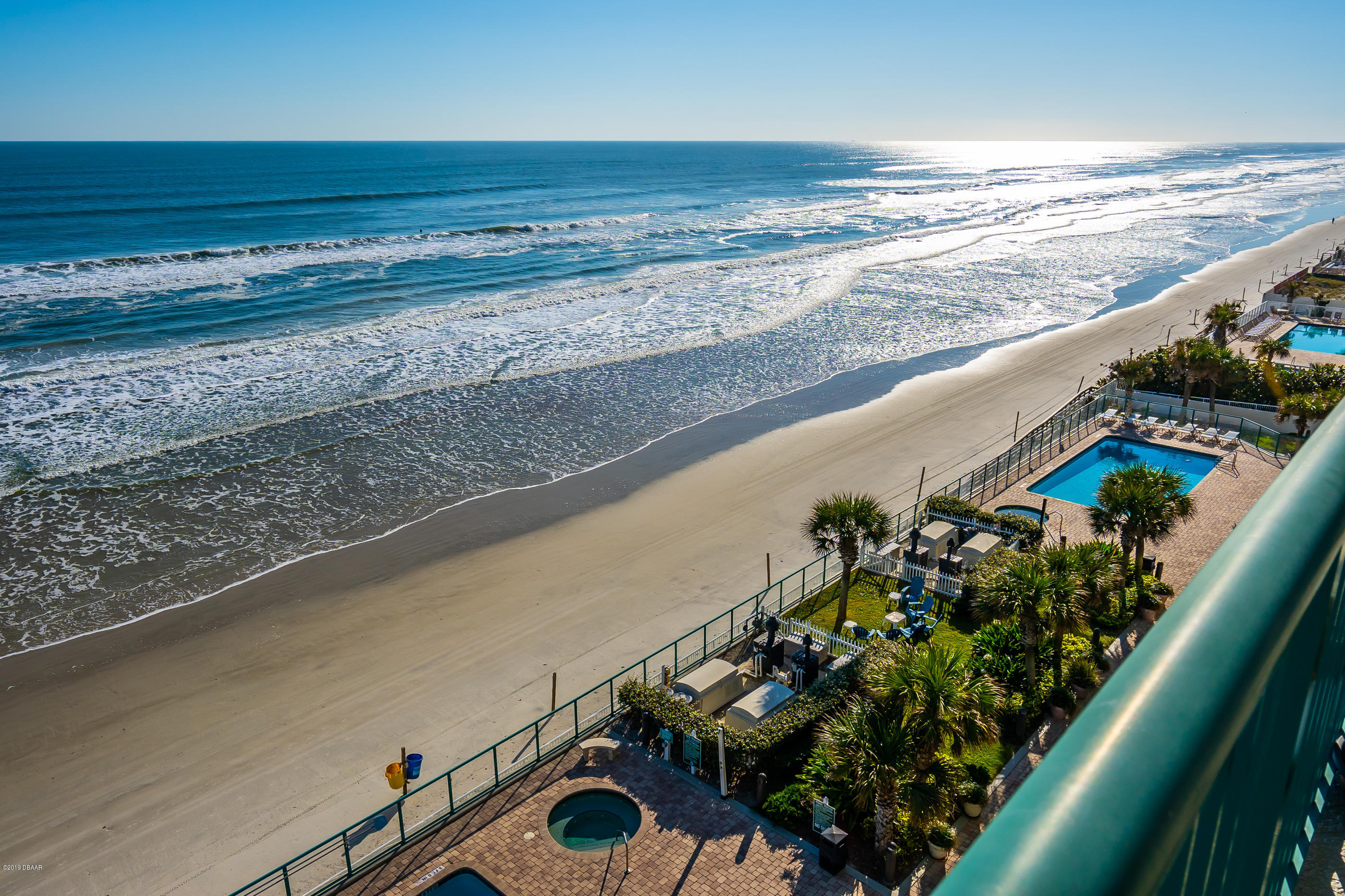 2055 Atlantic Daytona Beach - 29
