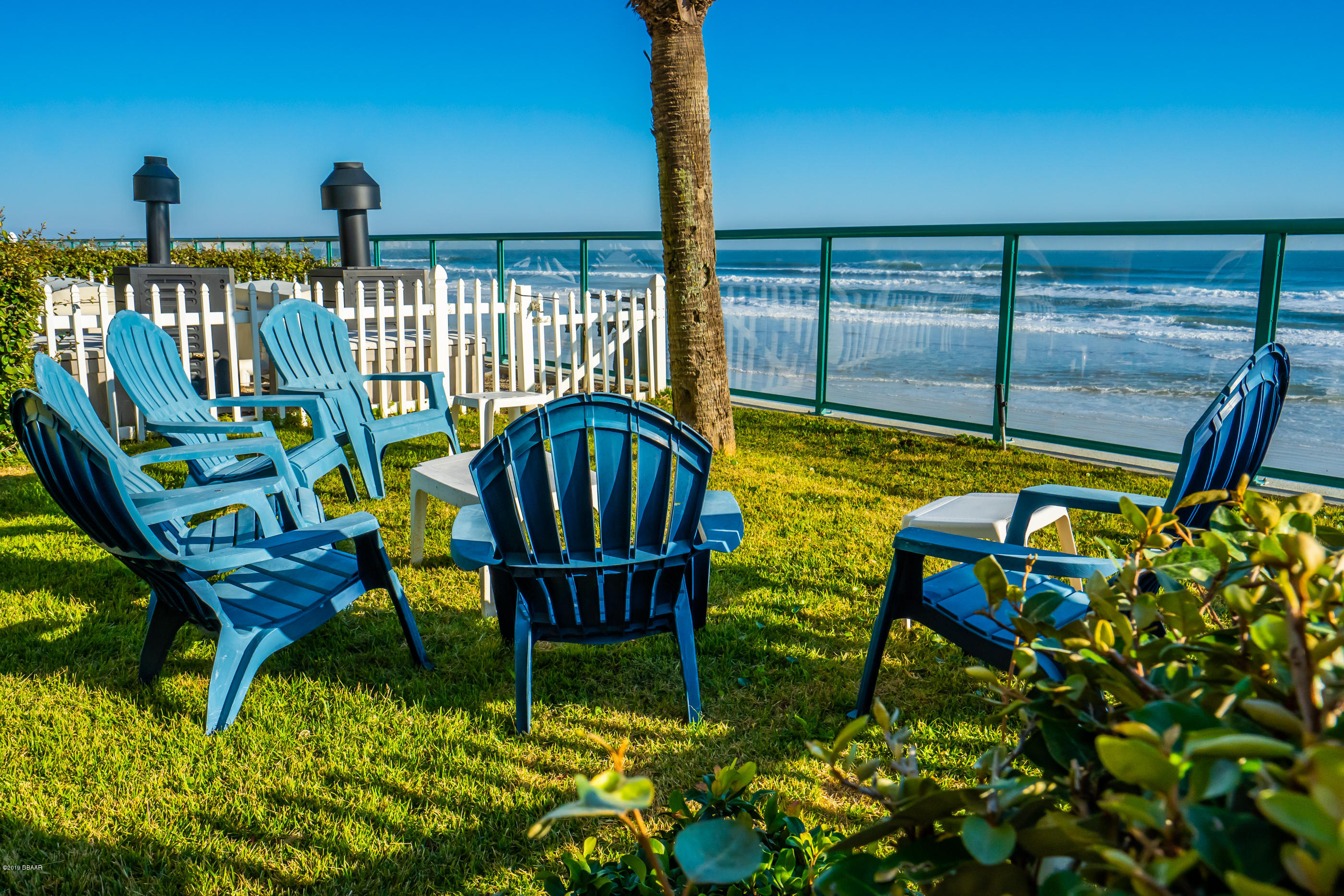2055 Atlantic Daytona Beach - 31