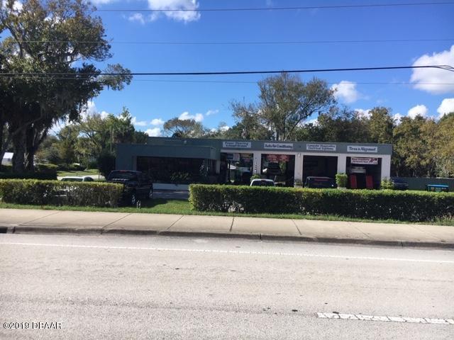 Photo of 3710 S Nova Road, Port Orange, FL 32129