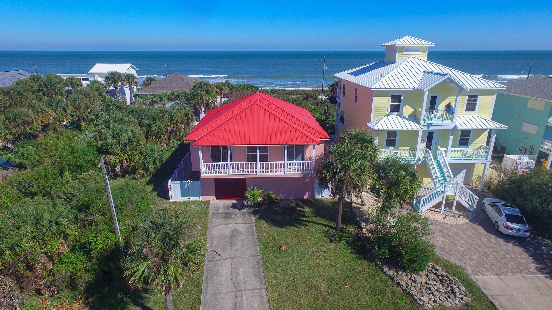 Photo of 6475 Turtlemound Road, New Smyrna Beach, FL 32169