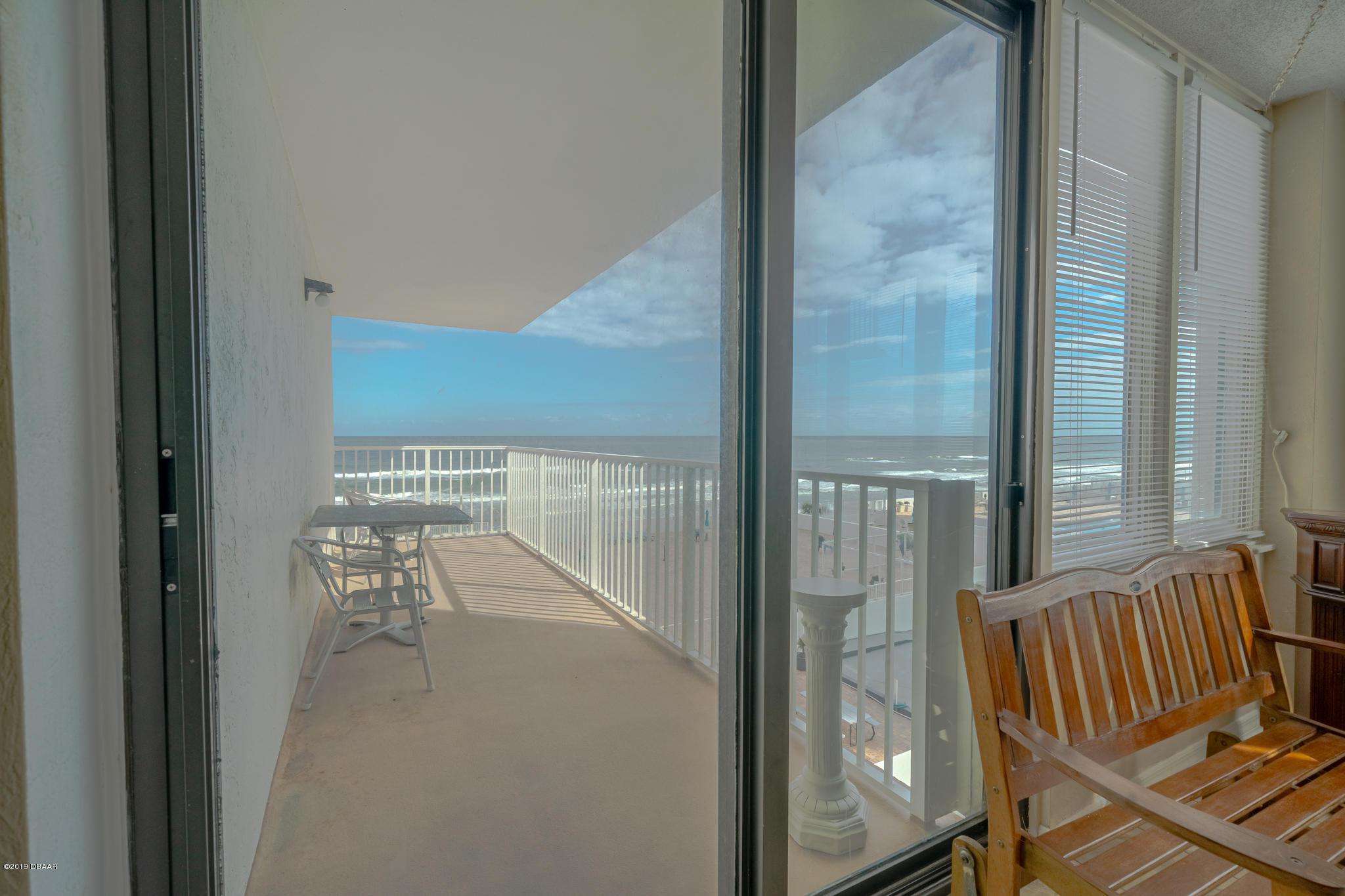 3043 Atlantic Daytona Beach - 12