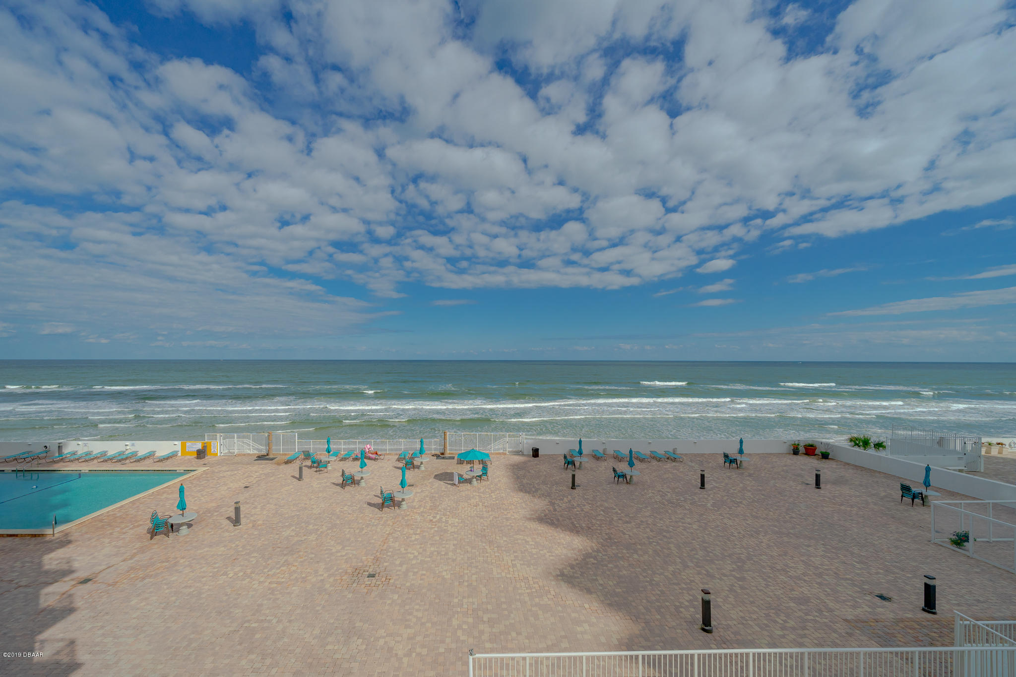 3043 Atlantic Daytona Beach - 31