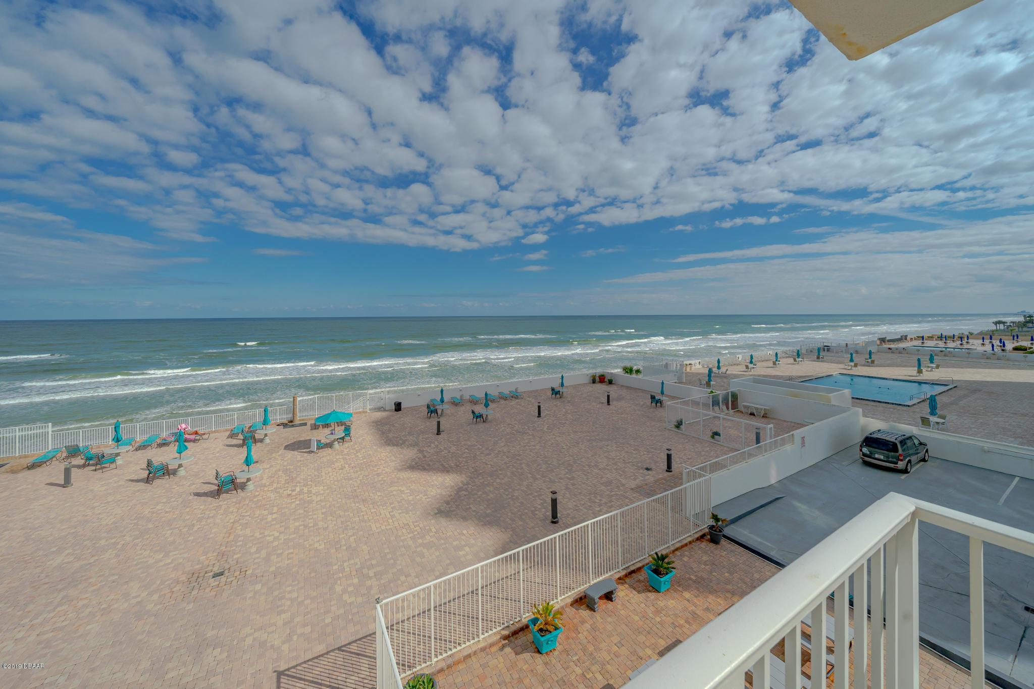 3043 Atlantic Daytona Beach - 32
