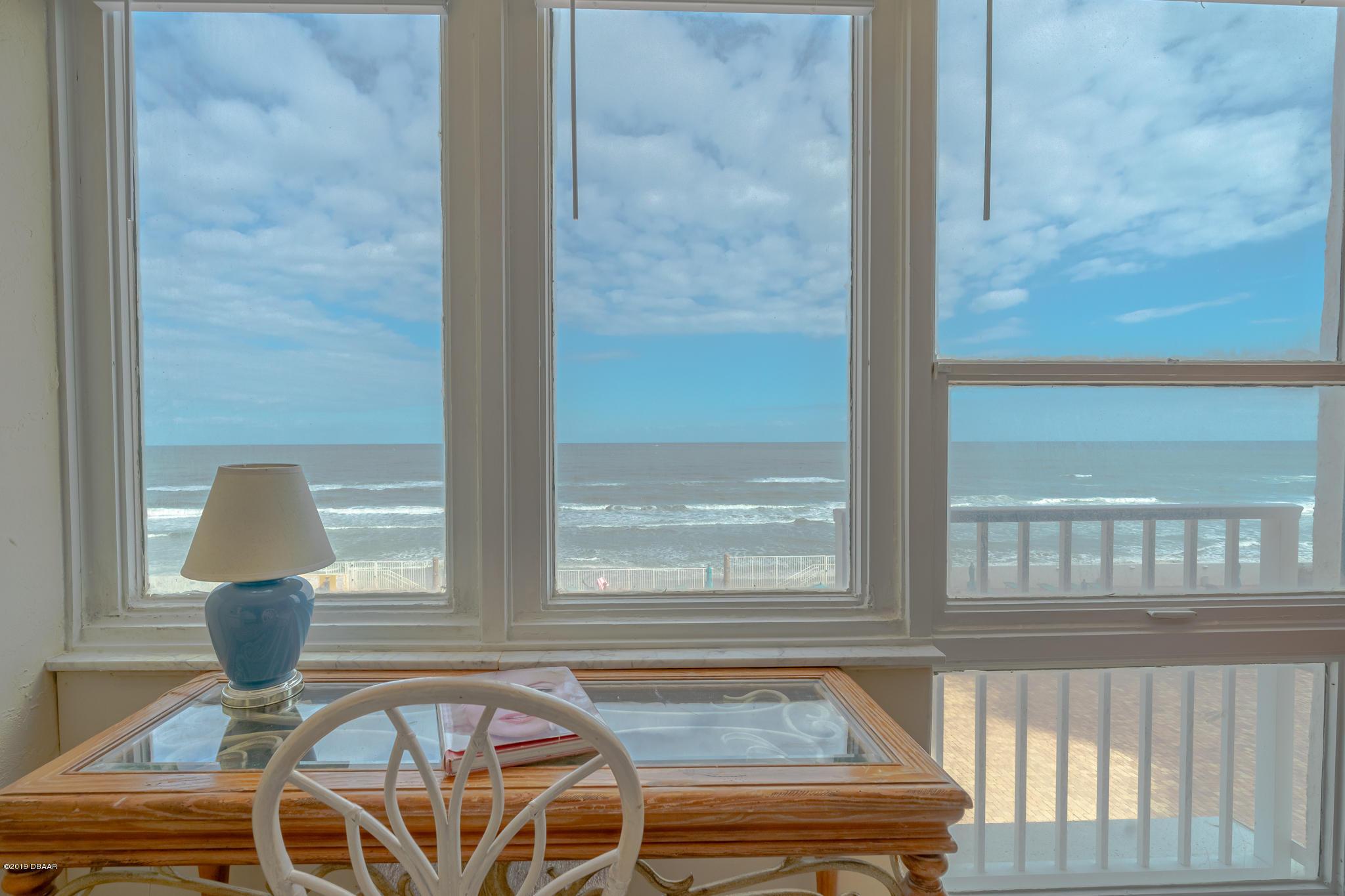 3043 Atlantic Daytona Beach - 8