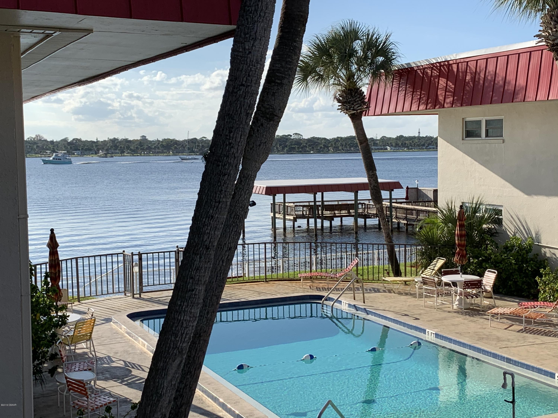 Photo of 2801 N Halifax Avenue #238, Daytona Beach, FL 32118