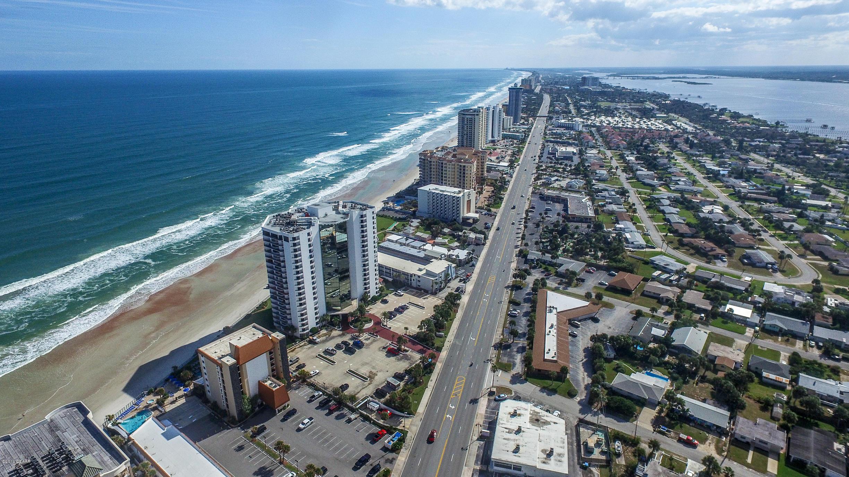 119 Harrison Daytona Beach - 37