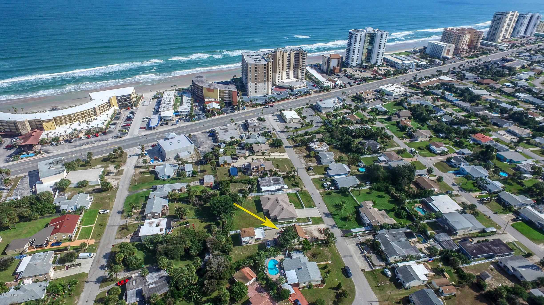 119 Harrison Daytona Beach - 38