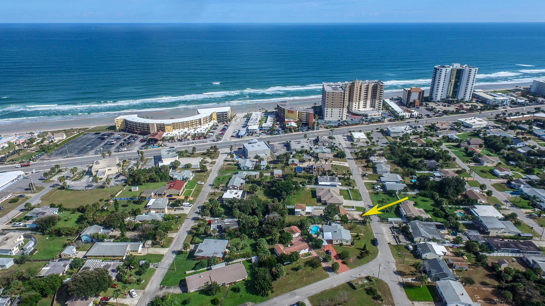119 Harrison Daytona Beach - 5