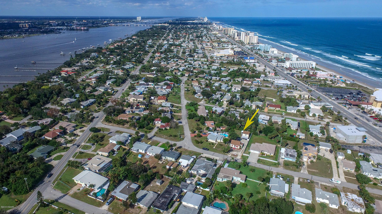 119 Harrison Daytona Beach - 39