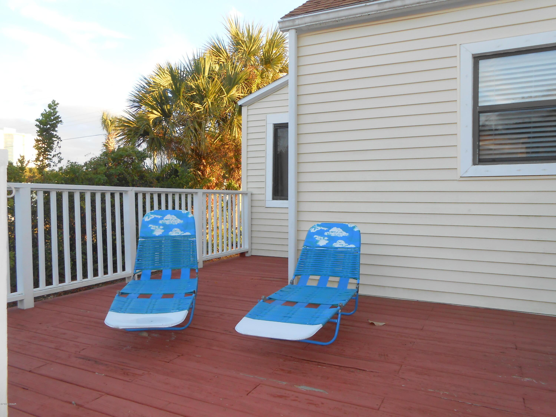 119 Harrison Daytona Beach - 23