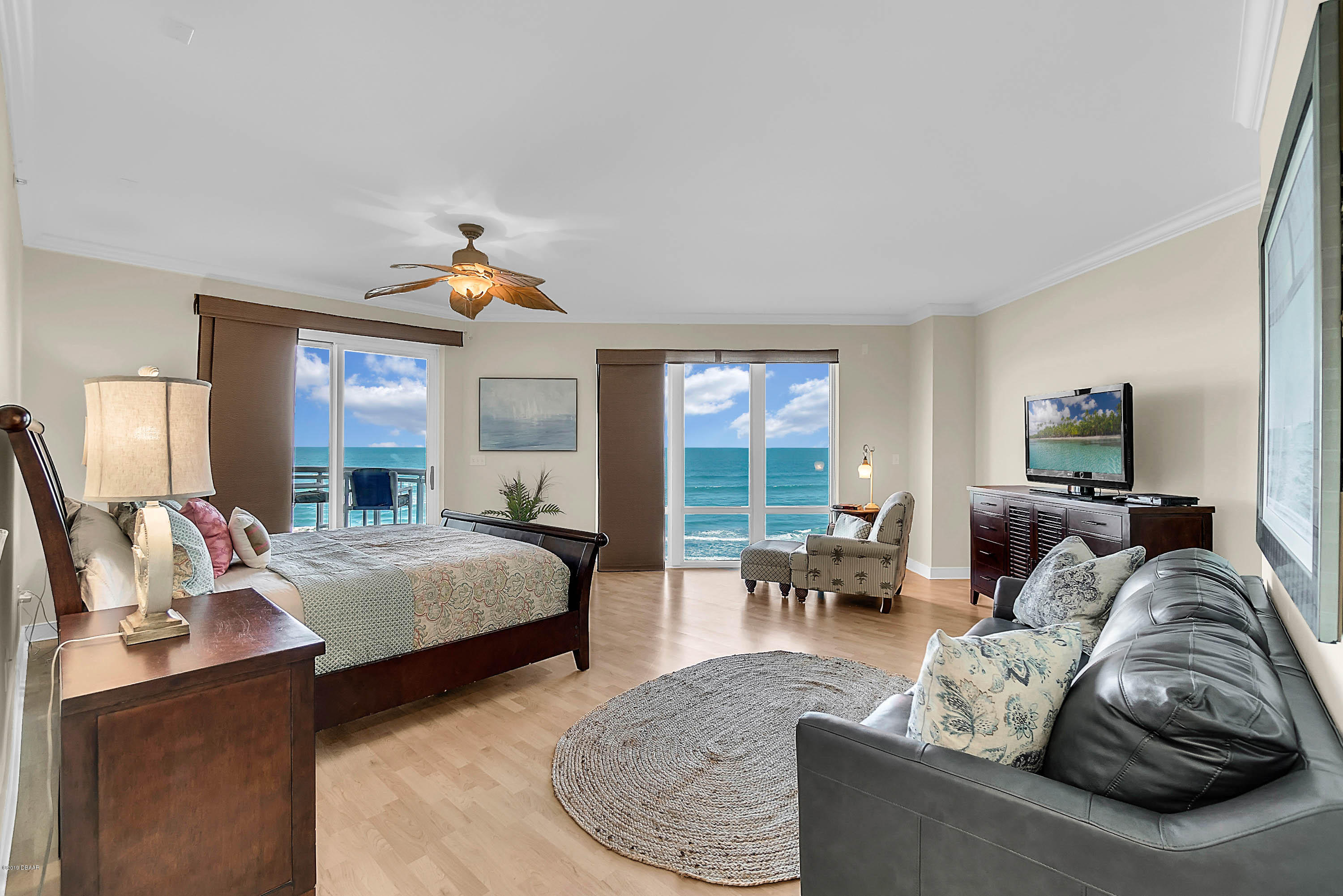 Photo of 1925 S Atlantic Avenue #404, Daytona Beach Shores, FL 32118