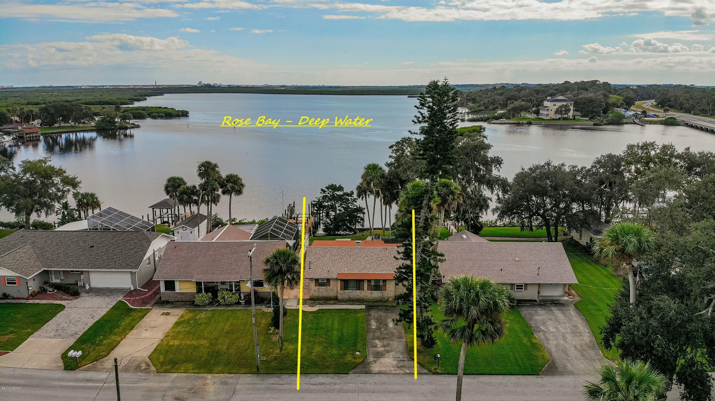Photo of 15 E Bayshore Drive, Port Orange, FL 32127