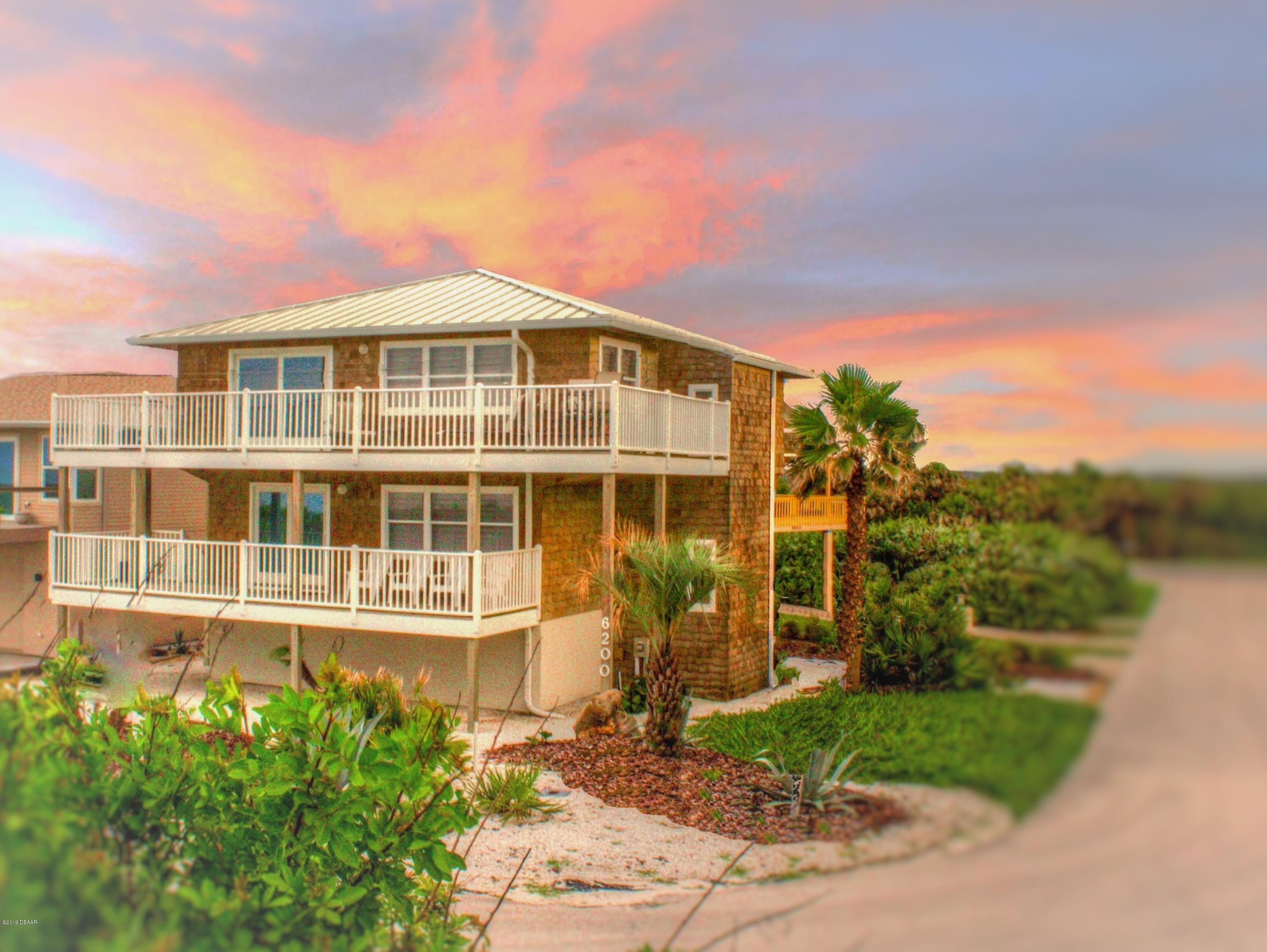 Photo of 6200 S Atlantic Avenue, New Smyrna Beach, FL 32169