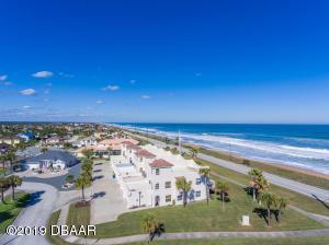 3400 Ocean Shore Boulevard