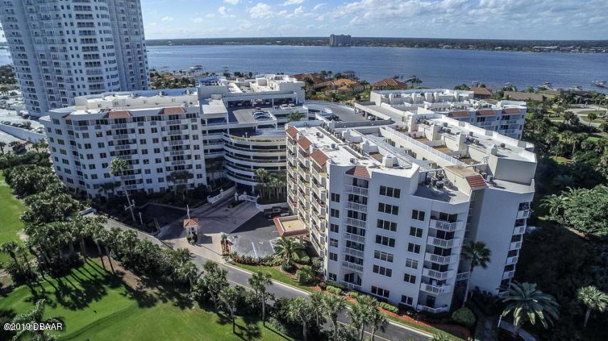 Photo of 3 Oceans West Boulevard #6B2, Daytona Beach Shores, FL 32118