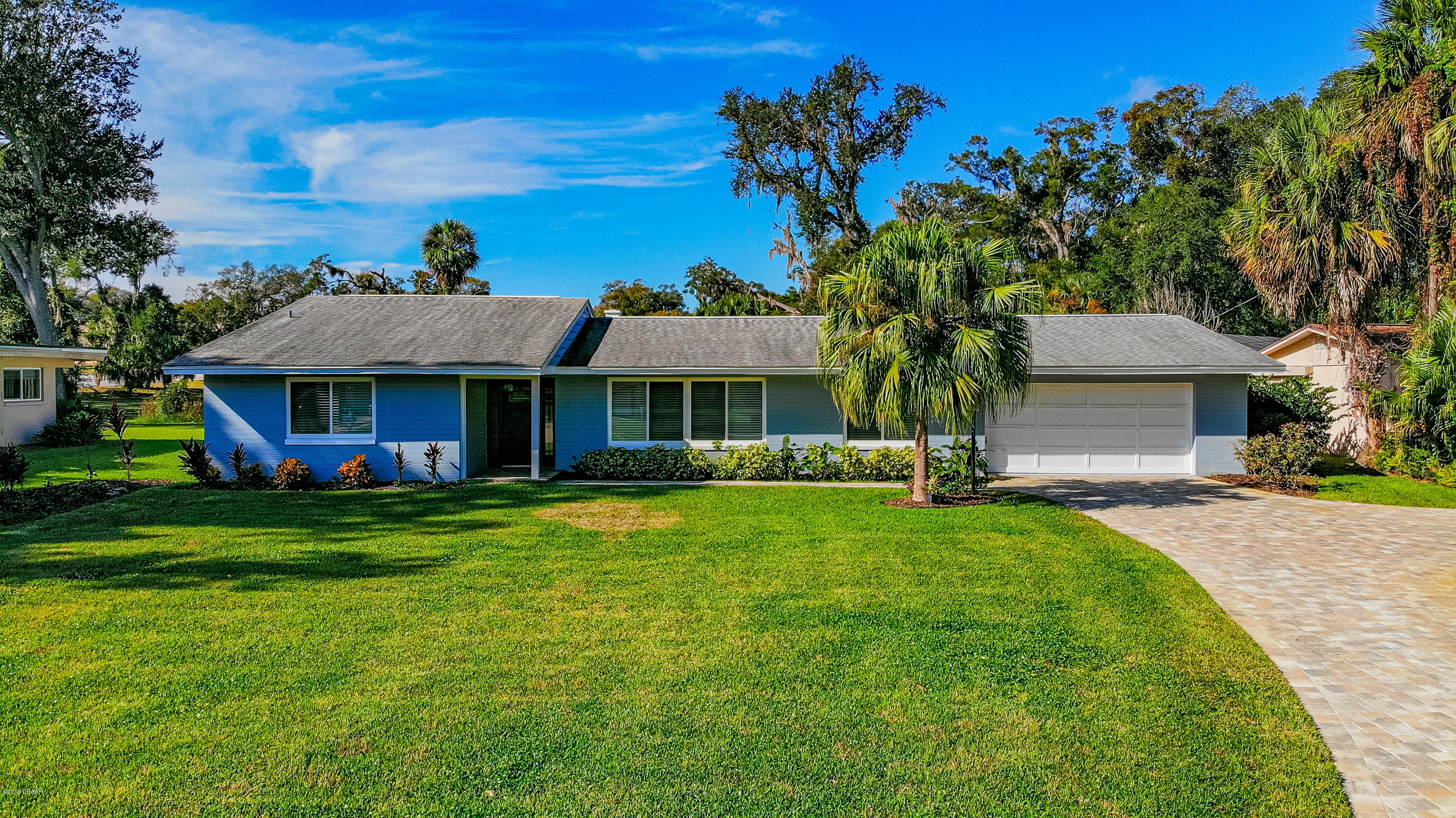Photo of 24 N St Andrews Drive, Ormond Beach, FL 32174
