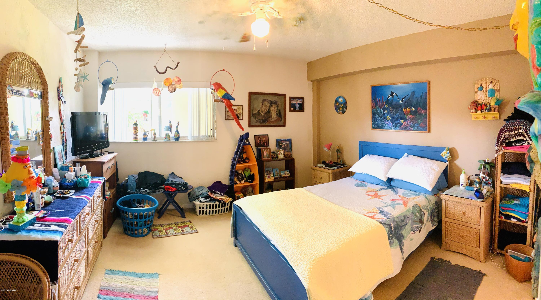 145 Halifax Daytona Beach - 9