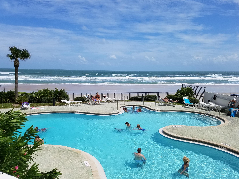 3757 Atlantic Daytona Beach - 25
