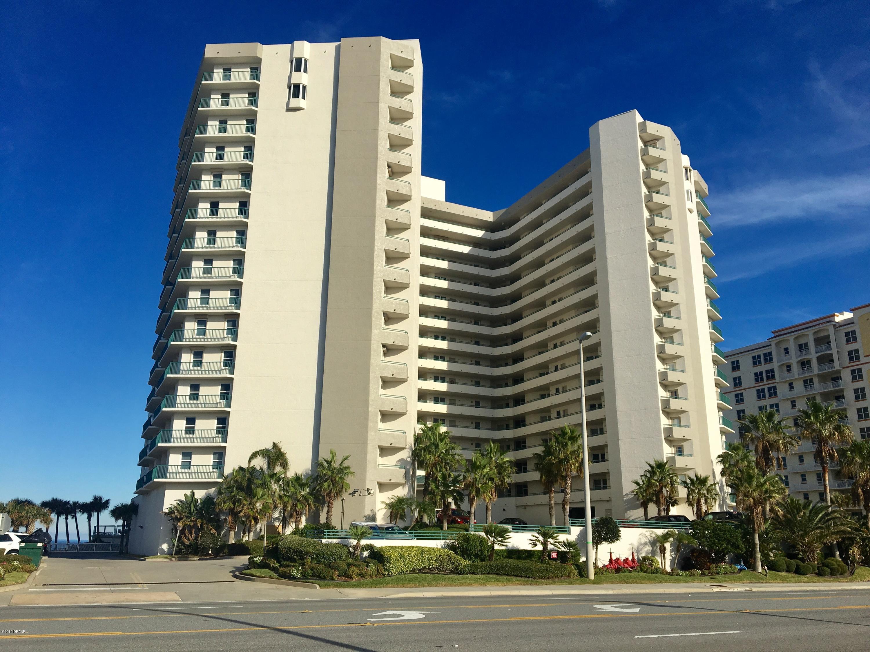 Photo of 2055 S Atlantic Avenue #708, Daytona Beach Shores, FL 32118