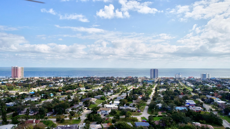 1413 Halifax Daytona Beach - 45