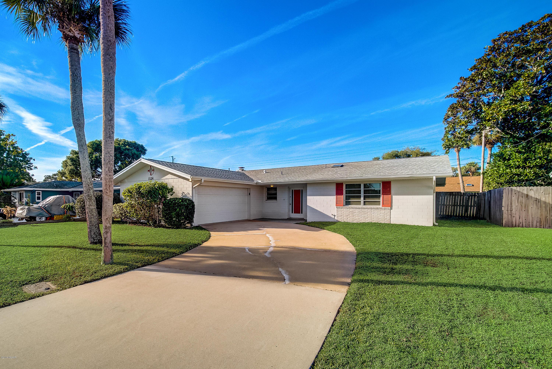 Photo of 1324 Margina Avenue, Daytona Beach, FL 32114