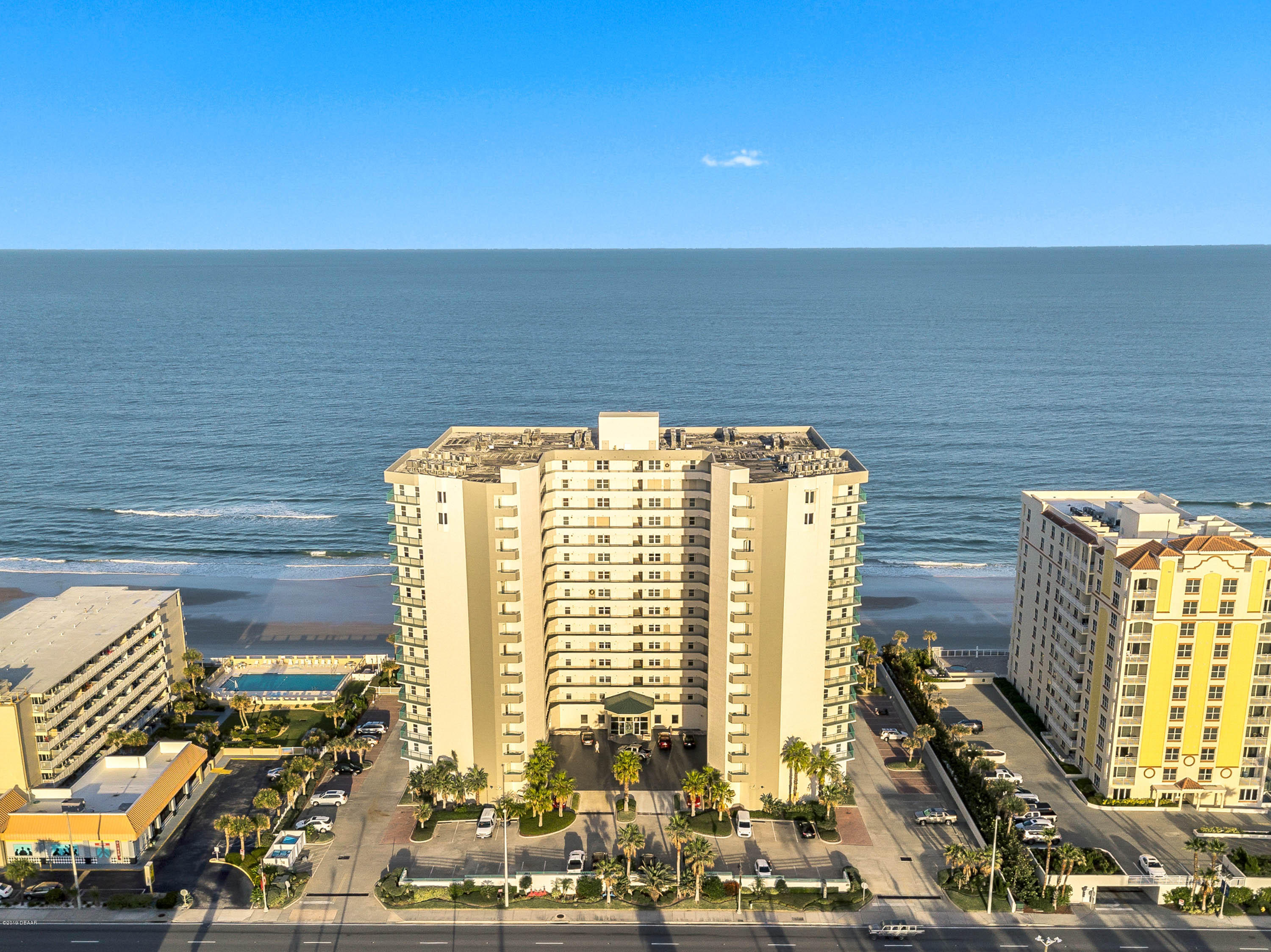 Photo of 2055 S Atlantic Avenue #1209, Daytona Beach Shores, FL 32118