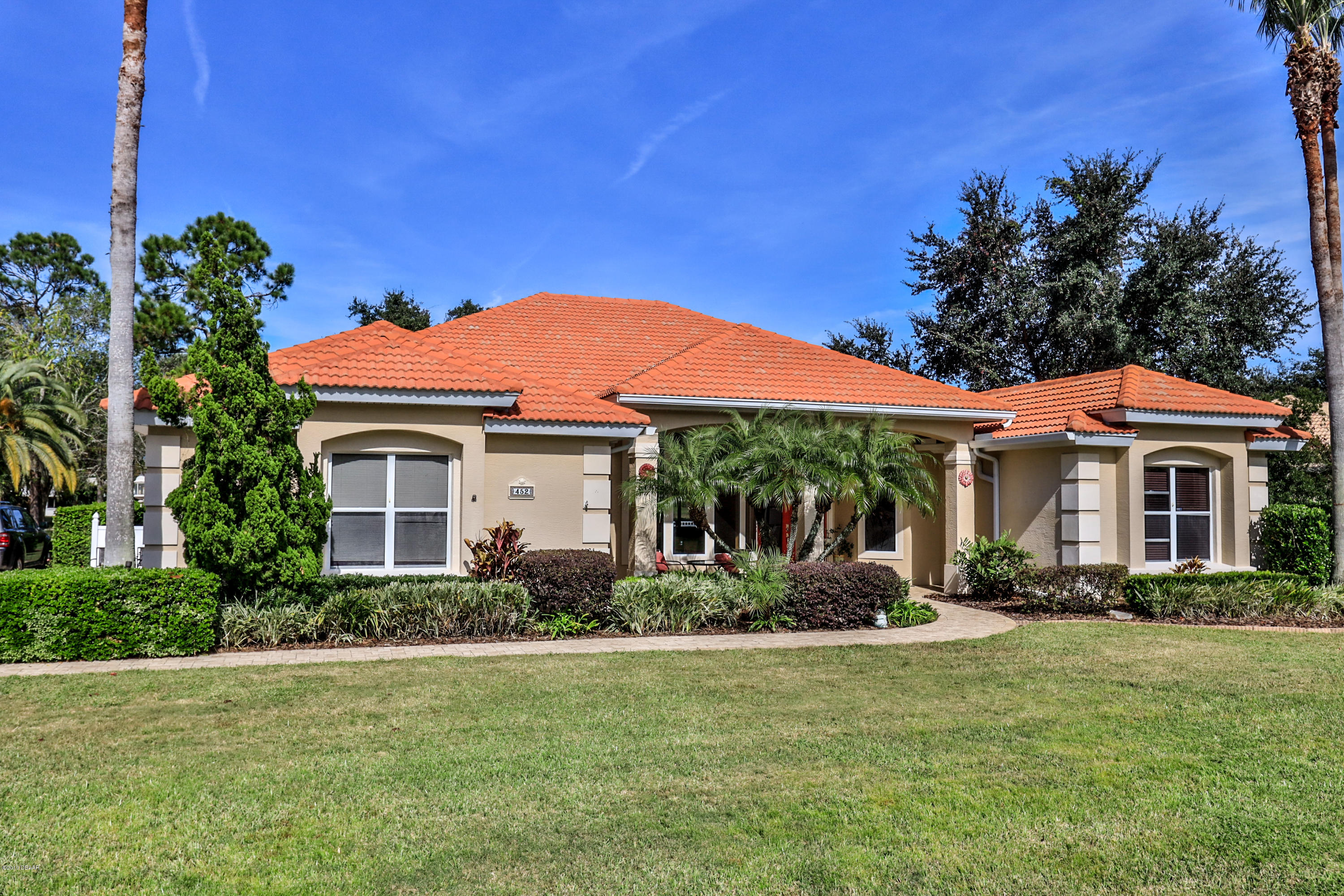 Photo of 452 Sea Duck Drive, Daytona Beach, FL 32119