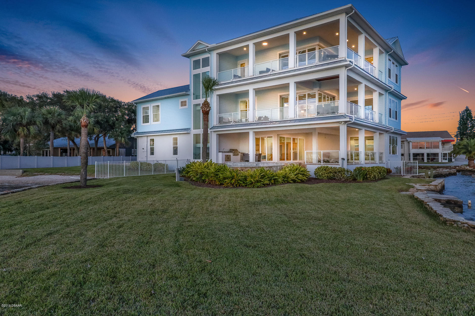 2810 Peninsula Daytona Beach - 76