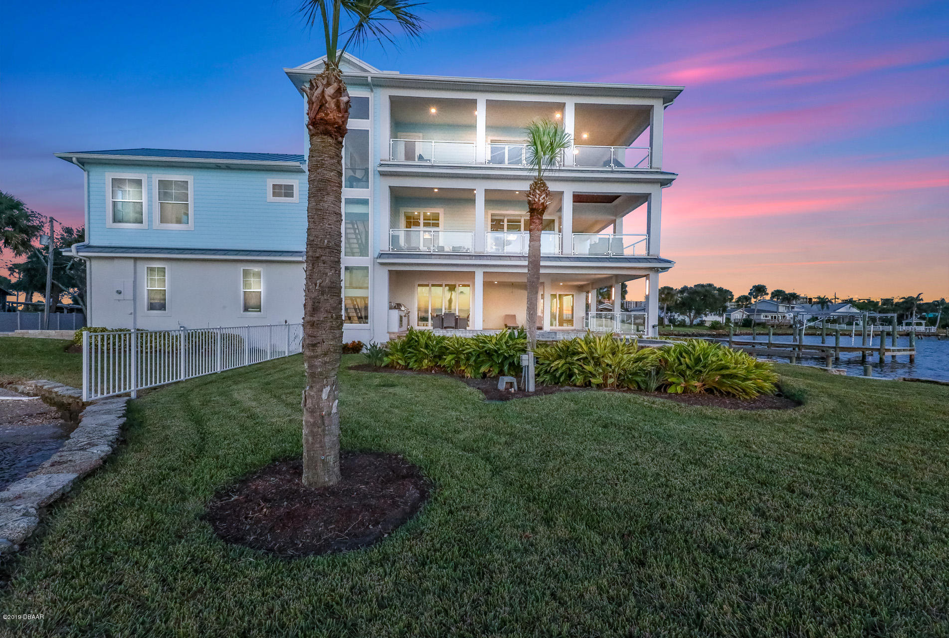 2810 Peninsula Daytona Beach - 77