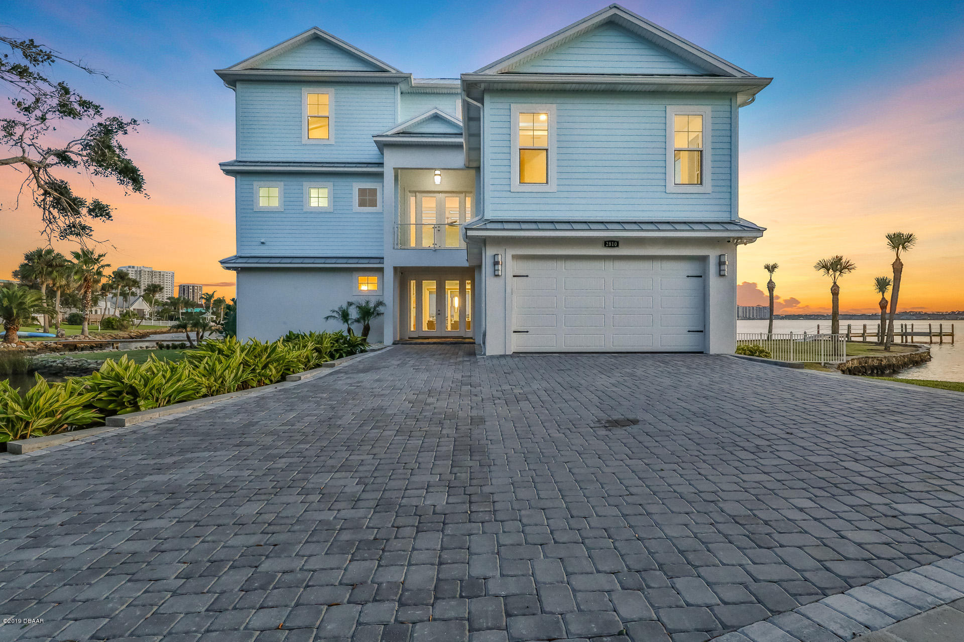 2810 Peninsula Daytona Beach - 84