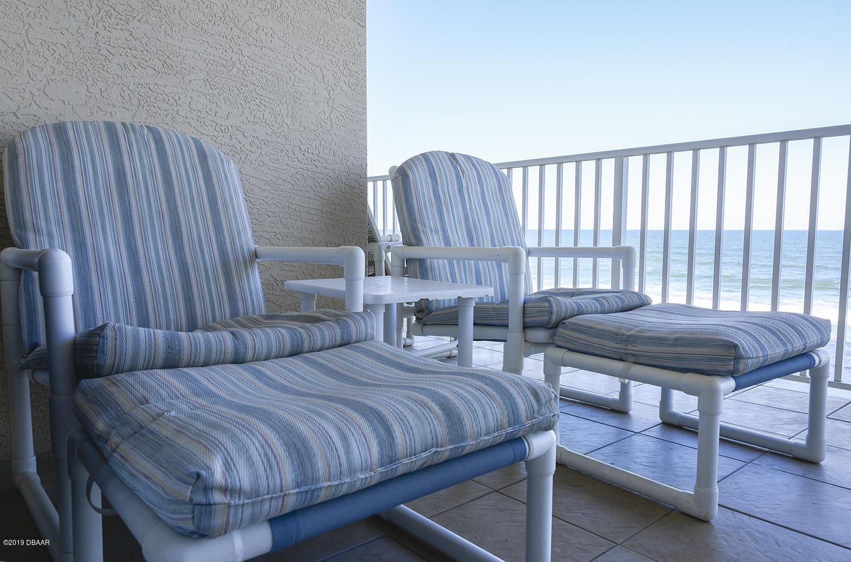 3799 Atlantic Daytona Beach - 4
