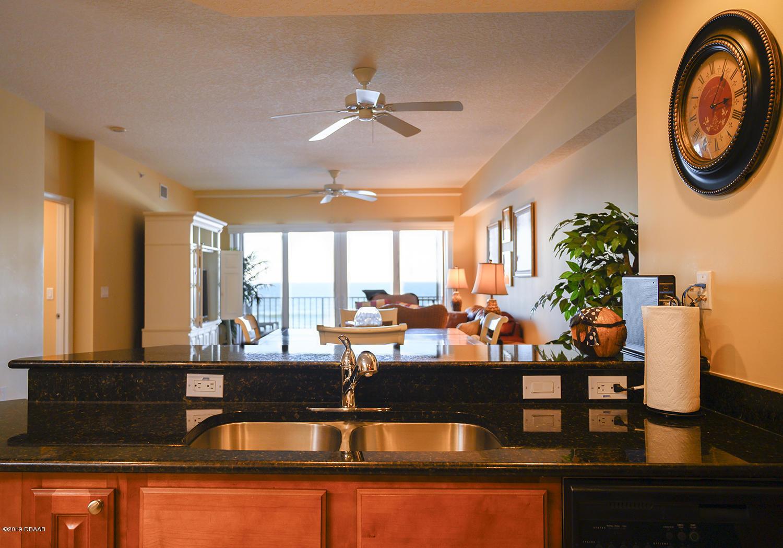 3799 Atlantic Daytona Beach - 6