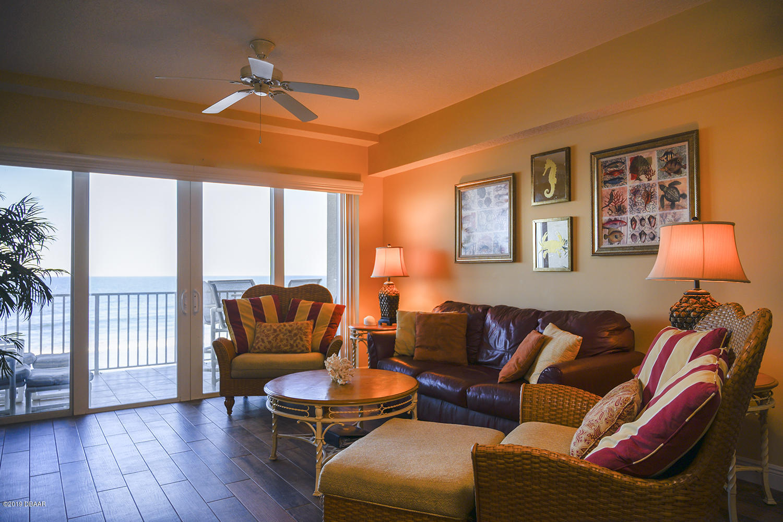 3799 Atlantic Daytona Beach - 10