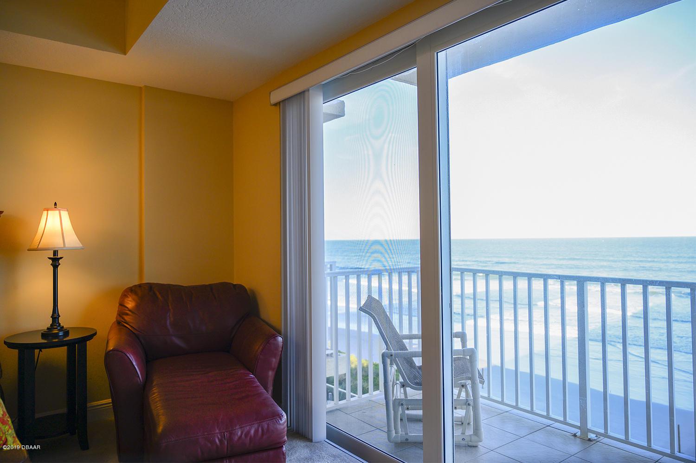 3799 Atlantic Daytona Beach - 18