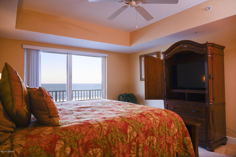 3799 Atlantic Daytona Beach - 17