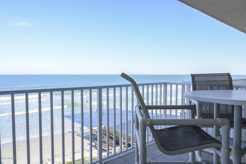 3799 Atlantic Daytona Beach - 13