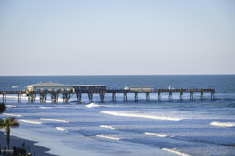 3799 Atlantic Daytona Beach - 14