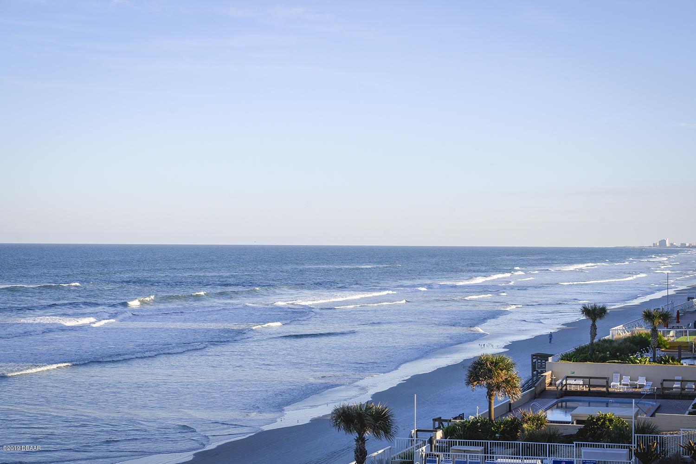 3799 Atlantic Daytona Beach - 15