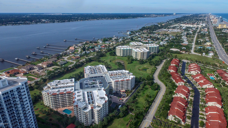 3 Oceans West Daytona Beach - 50