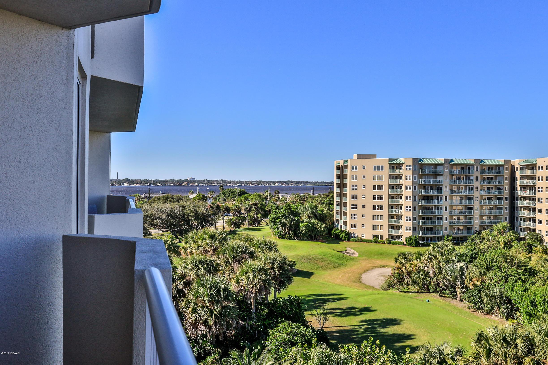 3 Oceans West Daytona Beach - 20